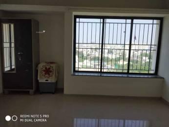 1325 sqft, 2 bhk Apartment in Amit Sapphire Park Balewadi, Pune at Rs. 24000