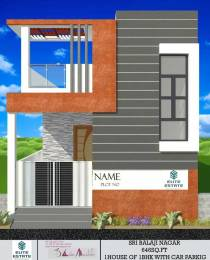 646 sqft, 1 bhk IndependentHouse in Builder Project tambaram west, Chennai at Rs. 24.0000 Lacs