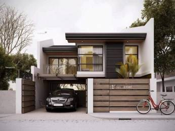 1200 sqft, 2 bhk Villa in Builder independent house for sale just low cost at whitefield Whitefield Hope Farm Junction, Bangalore at Rs. 45.8350 Lacs
