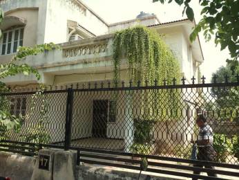 2745 sqft, 3 bhk Villa in Siddhi Aarohi Residency Bopal, Ahmedabad at Rs. 25000