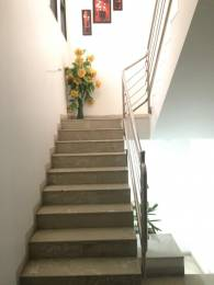 1728 sqft, 4 bhk Villa in Builder Project Sector 57, Gurgaon at Rs. 37000
