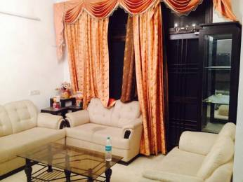 1260 sqft, 2 bhk Apartment in Orchid Island Sector 51, Gurgaon at Rs. 28000