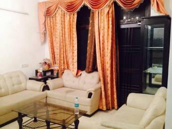 2650 sqft, 4 bhk BuilderFloor in Ansal Florence Villa Sector 57, Gurgaon at Rs. 45000