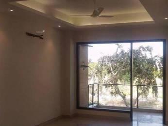 1150 sqft, 2 bhk Apartment in Emaar Emerald Estate Sector 65, Gurgaon at Rs. 28000