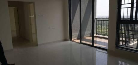 1150 sqft, 2 bhk Apartment in Kumar Park Infinia Phursungi, Pune at Rs. 62.0000 Lacs