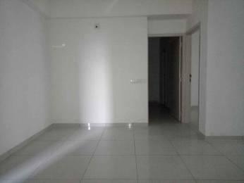 1500 sqft, 3 bhk Apartment in Raj Yash Group Rajyash Sahaj Solarium 1 2 Vasna, Ahmedabad at Rs. 14999