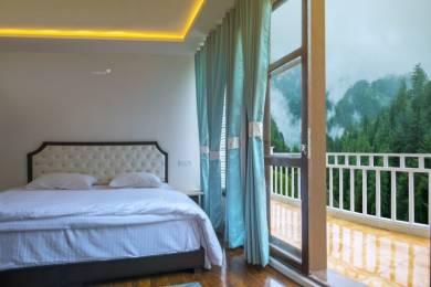 620 sqft, 1 bhk Apartment in Builder Mahasu House Mashobra Moolkoti Road, Shimla at Rs. 28.0000 Lacs