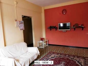 700 sqft, 1 bhk Apartment in Builder Chandrabhaga Soc Sane Guruji Nagar, Nashik at Rs. 18.0000 Lacs