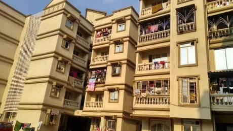 835 sqft, 2 bhk Apartment in Vardhaman Vatika Vasind, Mumbai at Rs. 24.0000 Lacs