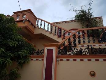 2700 sqft, 3 bhk IndependentHouse in Builder mahalakshmi nagar colony Poranki, Vijayawada at Rs. 15000