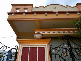 2700 sqft, 3 bhk IndependentHouse in Builder Project Poranki, Vijayawada at Rs. 15000