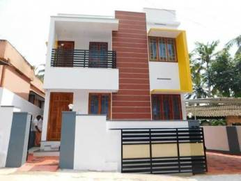 1100 sqft, 3 bhk IndependentHouse in Builder Project Nettayam, Trivandrum at Rs. 33.0000 Lacs