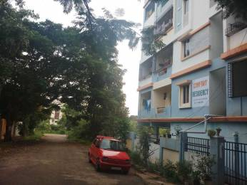 1548 sqft, 3 bhk Apartment in Builder Project Electronic City Phase 1, Bangalore at Rs. 15000