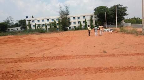 1200 sqft, Plot in Builder Project Varthur, Bangalore at Rs. 18.0000 Lacs