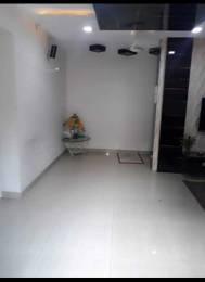 1870 sqft, 3 bhk Apartment in Builder Project Pimple Saudagar, Pune at Rs. 1.6000 Cr