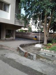 1100 sqft, 2 bhk Apartment in Builder Project Pimple Saudagar, Pune at Rs. 70.0000 Lacs