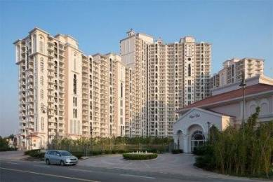 1778 sqft, 3 bhk Apartment in DLF Regal Gardens Sector 90, Gurgaon at Rs. 1.1500 Cr