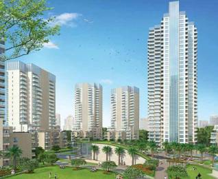 3297 sqft, 3 bhk Apartment in M3M Merlin Sector 67, Gurgaon at Rs. 3.1300 Cr