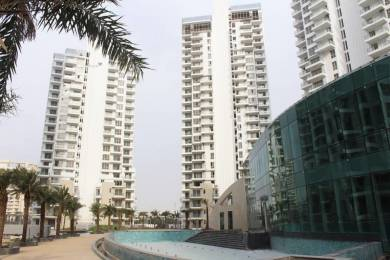 3397 sqft, 4 bhk Apartment in M3M Merlin Sector 67, Gurgaon at Rs. 3.3970 Cr