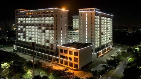 624 sqft, 1 bhk Apartment in DLF My Pad Gomti Nagar, Lucknow at Rs. 47.0000 Lacs