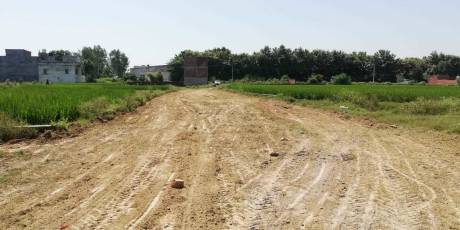 1000 sqft, Plot in Builder Square city Rohaniya, Varanasi at Rs. 13.0000 Lacs