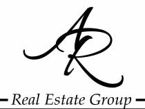 AR Real Estate and Consulting