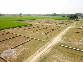 1000 sqft, Plot in Builder Shine valley Aminabad Lucknow Aminaabad, Lucknow at Rs. 4.0000 Lacs