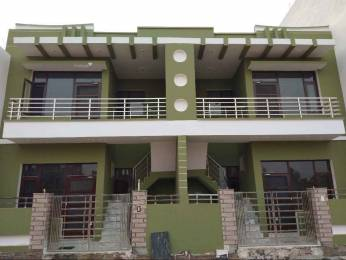 900 sqft, 2 bhk IndependentHouse in Gillco Villas Sector 127 Mohali, Mohali at Rs. 35.0000 Lacs