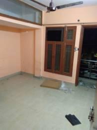 750 sqft, 2 bhk Apartment in Builder Project Paschim Vihar, Delhi at Rs. 18000