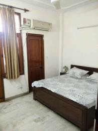 1800 sqft, 3 bhk BuilderFloor in Builder Project Paschim Vihar, Delhi at Rs. 40000