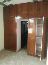 1000 sqft, 2 bhk BuilderFloor in Builder Project Paschim Vihar, Delhi at Rs. 20000