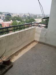 1500 sqft, 3 bhk Apartment in Builder Project Paschim Vihar, Delhi at Rs. 26000