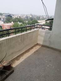 1500 sqft, 3 bhk Apartment in Builder Project Paschim Vihar, Delhi at Rs. 26000