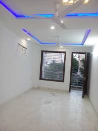 1150 sqft, 3 bhk BuilderFloor in Builder Project State Bank Nagar, Delhi at Rs. 1.5000 Cr