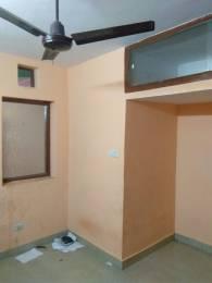 1620 sqft, 3 bhk BuilderFloor in Builder Project Ambica Vihar, Delhi at Rs. 1.4500 Cr