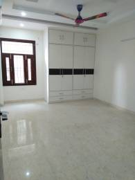 1620 sqft, 3 bhk BuilderFloor in Builder Project Paschim Vihar, Delhi at Rs. 2.2500 Cr