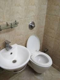 1100 sqft, 3 bhk Apartment in Builder Project Paschim Vihar, Delhi at Rs. 90.0000 Lacs