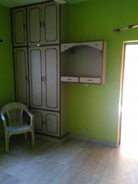 1500 sqft, 3 bhk Apartment in Builder Project Paschim Vihar, Delhi at Rs. 1.3000 Cr