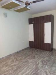 1450 sqft, 3 bhk BuilderFloor in Builder Shradiya Appartment Paschim Vihar Paschim Vihar, Delhi at Rs. 31000