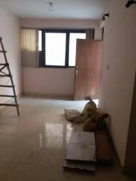 900 sqft, 2 bhk Apartment in DDA Meera Apartment Paschim Vihar, Delhi at Rs. 16000