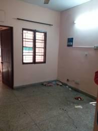 700 sqft, 1 bhk Apartment in Builder Project Paschim Vihar, Delhi at Rs. 13500