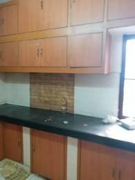750 sqft, 2 bhk Apartment in Builder Project Paschim Vihar, Delhi at Rs. 16000