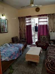 700 sqft, 1 bhk Apartment in Builder Project Paschim Vihar, Delhi at Rs. 15000