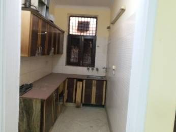 900 sqft, 2 bhk Apartment in Builder Gh14 paschim vihar Paschim Vihar, Delhi at Rs. 16500