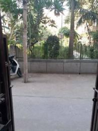 950 sqft, 2 bhk Apartment in Builder DDA GH14 Apartment Paschim Vihar Delhi Paschim Vihar, Delhi at Rs. 95.0000 Lacs