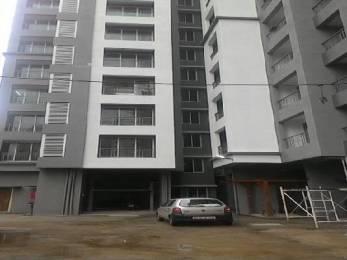 1300 sqft, 2 bhk Apartment in Meet Realtors Ashok Smruti Ghodbunder Road, Mumbai at Rs. 24000