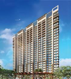 850 sqft, 2 bhk Apartment in Vihang Valley Thane West, Mumbai at Rs. 15000