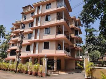 1141 sqft, 2 bhk Apartment in Aditya Springfields Mapusa, Goa at Rs. 70.0000 Lacs