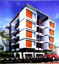 569 sqft, 1 bhk Apartment in Builder Project Talegaon Dabhade, Pune at Rs. 21.0000 Lacs