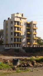 695 sqft, 1 bhk Apartment in Builder Project Karjat, Mumbai at Rs. 23.0000 Lacs